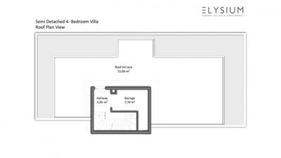 261-elysium-luxury-apartments-and-villas-in-side-5a22683129376