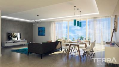 261-elysium-luxury-apartments-and-villas-in-side-5a22683834436