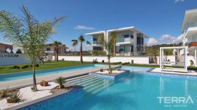 261-elysium-luxury-apartments-and-villas-in-side-5e60ebd6a0136