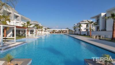261-elysium-luxury-apartments-and-villas-in-side-5e60ebd30b058