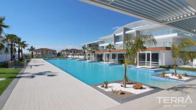 261-elysium-luxury-apartments-and-villas-in-side-5e60ebd310a95