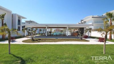 261-elysium-luxury-apartments-and-villas-in-side-5e60ebd576a43