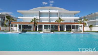 261-elysium-luxury-apartments-and-villas-in-side-5e60ebd5545b9