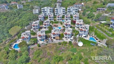 543-unique-sea-view-apartments-and-villas-for-sale-in-cikcilli-alanya-5a5893f8efd4d