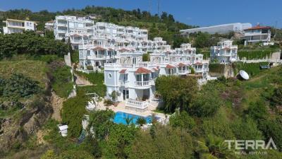 543-unique-sea-view-apartments-and-villas-for-sale-in-cikcilli-alanya-5a5893fbd5fbc