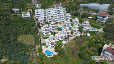 543-unique-sea-view-apartments-and-villas-for-sale-in-cikcilli-alanya-5a5893fbd46ba