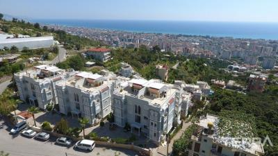543-unique-sea-view-apartments-and-villas-for-sale-in-cikcilli-alanya-5a5893fe7cc64