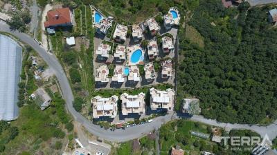 543-unique-sea-view-apartments-and-villas-for-sale-in-cikcilli-alanya-5a5893fe9b637