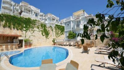 543-unique-sea-view-apartments-and-villas-for-sale-in-cikcilli-alanya-5a58940bc1043