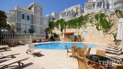 543-unique-sea-view-apartments-and-villas-for-sale-in-cikcilli-alanya-5a58940bdc4d6