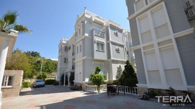 543-unique-sea-view-apartments-and-villas-for-sale-in-cikcilli-alanya-5a58940d0780a