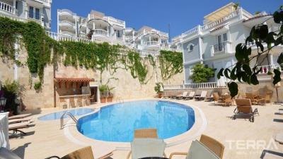 543-unique-sea-view-apartments-and-villas-for-sale-in-cikcilli-alanya-5a58940e004d2