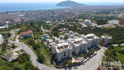 543-unique-sea-view-apartments-and-villas-for-sale-in-cikcilli-alanya-5a589400e107e