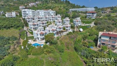 543-unique-sea-view-apartments-and-villas-for-sale-in-cikcilli-alanya-5a589408a5e1e