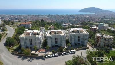 543-unique-sea-view-apartments-and-villas-for-sale-in-cikcilli-alanya-5a5894010bd2f