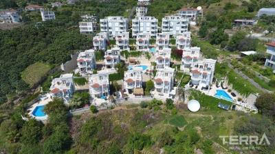 543-unique-sea-view-apartments-and-villas-for-sale-in-cikcilli-alanya-5a5894095e4a2