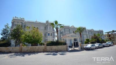 543-unique-sea-view-apartments-and-villas-for-sale-in-cikcilli-alanya-5a5894099f7a5