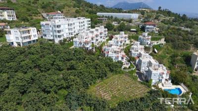 543-unique-sea-view-apartments-and-villas-for-sale-in-cikcilli-alanya-5a589404066c1