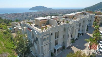 543-unique-sea-view-apartments-and-villas-for-sale-in-cikcilli-alanya-5a589405657db