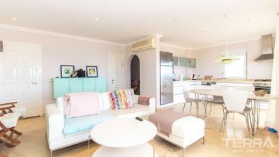 543-unique-sea-view-apartments-for-sale-in-cikcilli-alanya-60082b9cebaeb