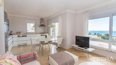 543-unique-sea-view-apartments-for-sale-in-cikcilli-alanya-60082b9cee9b4
