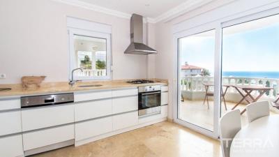 543-unique-sea-view-apartments-for-sale-in-cikcilli-alanya-60082b9dc2874
