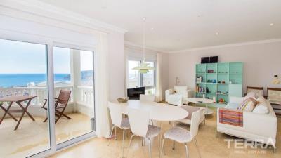 543-unique-sea-view-apartments-for-sale-in-cikcilli-alanya-60082b9dd071f