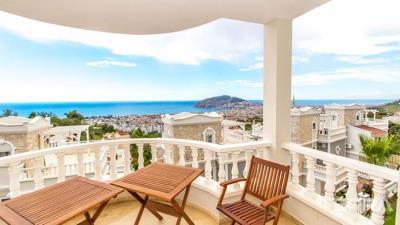 543-unique-sea-view-apartments-for-sale-in-cikcilli-alanya-60082b9e9fab7