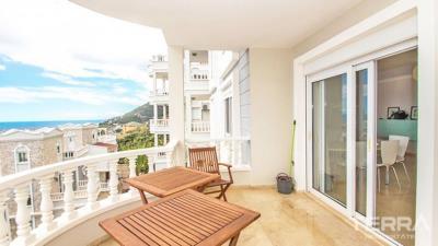 543-unique-sea-view-apartments-for-sale-in-cikcilli-alanya-60082b9ead844