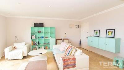 543-unique-sea-view-apartments-for-sale-in-cikcilli-alanya-60082b9f2869c