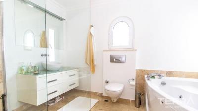 543-unique-sea-view-apartments-for-sale-in-cikcilli-alanya-60082b9f3649b