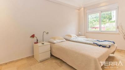 543-unique-sea-view-apartments-for-sale-in-cikcilli-alanya-60082b9f96396