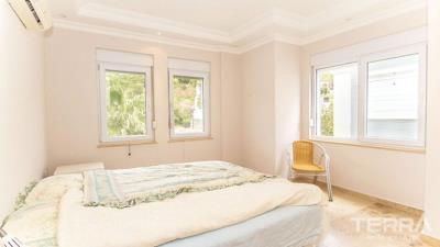 543-unique-sea-view-apartments-for-sale-in-cikcilli-alanya-60082b9fa4050