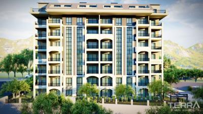 1695-new-alanya-flats-for-sale-with-many-rich-amenities-in-mahmutlar-600581c1dbe1b