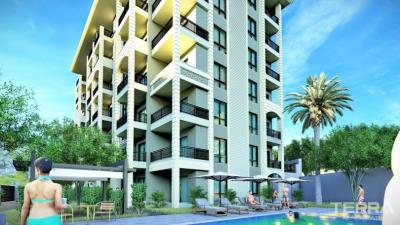 1695-new-alanya-flats-for-sale-with-many-rich-amenities-in-mahmutlar-600581c2e7bee
