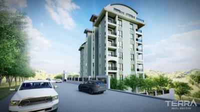 1695-new-alanya-flats-for-sale-with-many-rich-amenities-in-mahmutlar-600581c3dcdc2