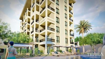1695-new-alanya-flats-for-sale-with-many-rich-amenities-in-mahmutlar-600581c4d4537