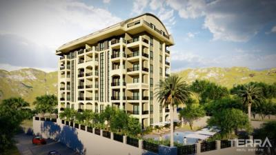 1695-new-alanya-flats-for-sale-with-many-rich-amenities-in-mahmutlar-600581c1c6041