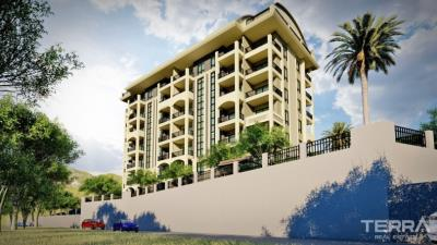 1695-new-alanya-flats-for-sale-with-many-rich-amenities-in-mahmutlar-600581c31ff5d