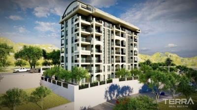 1695-new-alanya-flats-for-sale-with-many-rich-amenities-in-mahmutlar-600581c44e7b0