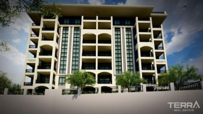1695-new-alanya-flats-for-sale-with-many-rich-amenities-in-mahmutlar-600581c399e26