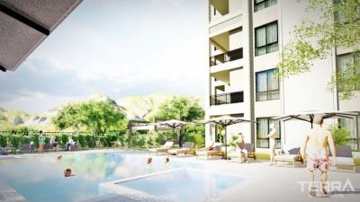 1695-new-alanya-flats-for-sale-with-many-rich-amenities-in-mahmutlar-600581c522203