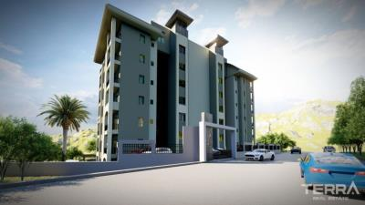 1695-new-alanya-flats-for-sale-with-many-rich-amenities-in-mahmutlar-600581c563850