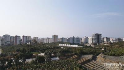 1695-new-alanya-flats-for-sale-with-many-rich-amenities-in-mahmutlar-600581dcd9d7c