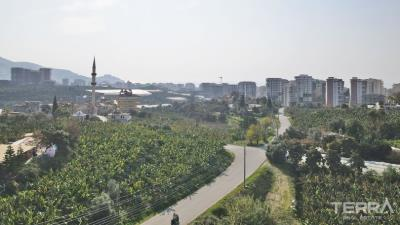 1695-new-alanya-flats-for-sale-with-many-rich-amenities-in-mahmutlar-600581dcd9752