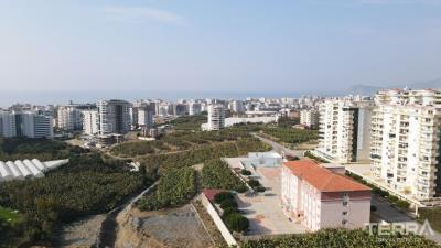 1695-new-alanya-flats-for-sale-with-many-rich-amenities-in-mahmutlar-600581de1f4bf