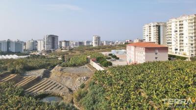 1695-new-alanya-flats-for-sale-with-many-rich-amenities-in-mahmutlar-600581de478f2