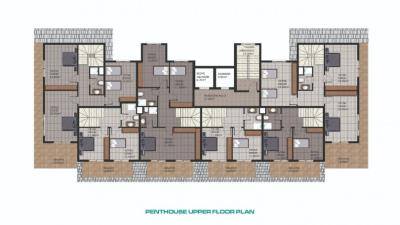 1695-new-alanya-flats-for-sale-with-many-rich-amenities-in-mahmutlar-60058200a2125