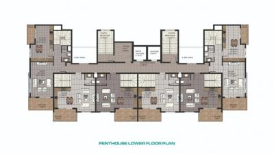1695-new-alanya-flats-for-sale-with-many-rich-amenities-in-mahmutlar-600582008f492