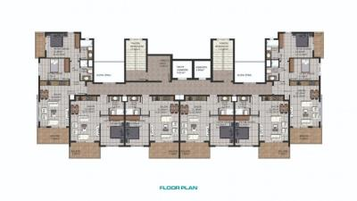 1695-new-alanya-flats-for-sale-with-many-rich-amenities-in-mahmutlar-600582011e51d